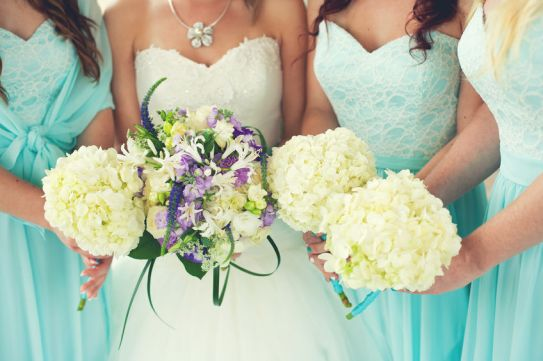 bruidsmeisjes-bridesmaids